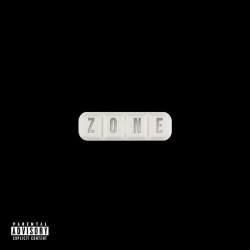 zone-1